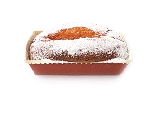 Bäckerei Sailer Sandkuchen