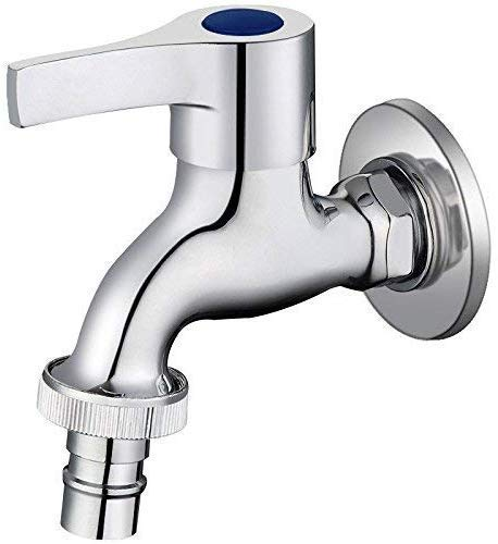 Why Choose High Water Flow Basin Sink Mixer Tap for Lavatory Brass Water nozzles Single Cold Washing...