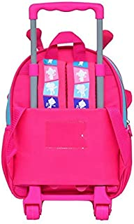 Bag KNAPSACK KG TROLLEY 13