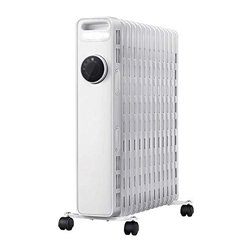 Read About XZ Heater, household 13 pieces of electric oil heaters/heaters/electric heaters Household...