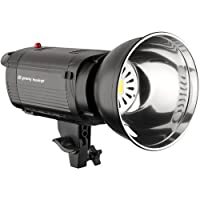 Genaray MonoBright Daylight LED 1200