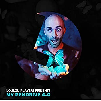 Loulou Players Presents My Pendrive 4.0