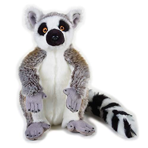 Venturelli - Lemure Medio