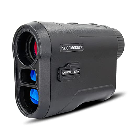 Microscopio Monocular  marca Explopur