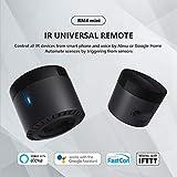 Immagine 1 broadlink rm4 mini telecomando universale