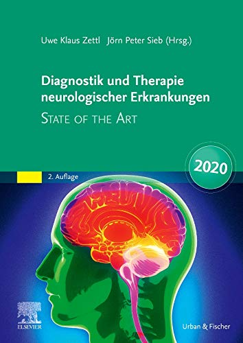 Diagnostik und Therapie neurologischer Erkrankungen: State of the Art 2020