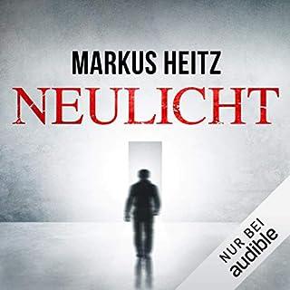 Neulicht                   Autor:                                                                                                                                 Markus Heitz                               Sprecher:                                                                                                                                 Nils Nelleßen                      Spieldauer: 1 Std. und 45 Min.     117 Bewertungen     Gesamt 4,1