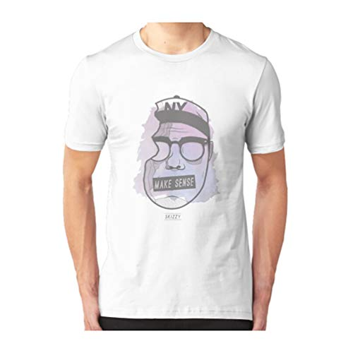 Skizzy Mars Make Sense Tshirt Classic T ShirtP_r_e_m_i_u_m,TeeShirt,HoodieforMen,Women UnisexFull Size Handmade