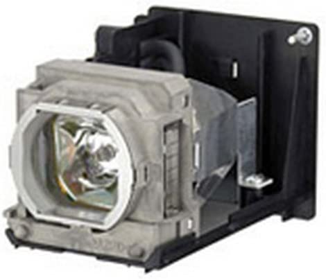 HC6500 Mitsubishi Projector Lamp Replacement. Projector Lamp Assembly with Genuine Original Ushio Bulb Inside.