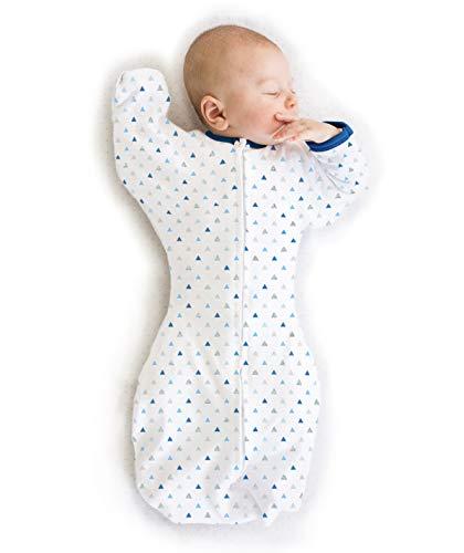 Top 10 Best sleep sacks 0-3 months Reviews