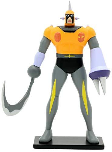 Editoria PLTS Go Nagai Robot Collection 118 ALECTEUS Il Grande MAZINGA Z