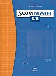 Old Saxon Math Vs Homeschool Edition: What's the Big Deal? | The