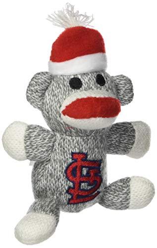 St. Louis Cardinals 2014