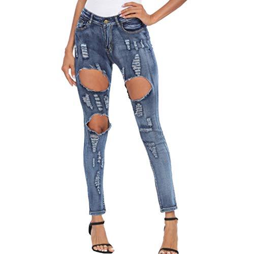 Jeans Tshirt Herren Jeans Hosen Für Männer Elegante Jogginghose Damen 7 8 Hosen Damen Jeans Unterhosen Männer Männer Jogginghose Jeans Damen Badehose Farbwechsel Rote