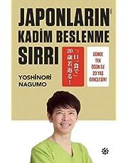Japonların Kadim Beslenme Sırrı: Günde Tek Öğün İle 20 Yaş Gençleşin!