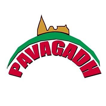 Pavagadh (feat. Jkeyz)