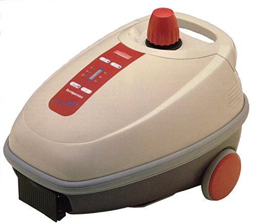 Fogacci Projet Plus Limpiador, 2200W, 2.5L