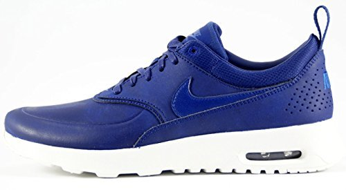 Womens Nike Air Max Thea Premium -UK 6.5   EUR 40.5   US 9