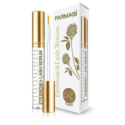 Farmasi Eyebrow & LAsh Capixyl Serum 12 ml