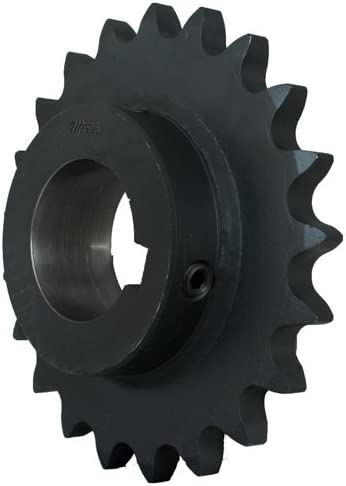 Martin Sprocket It is very popular Gear 80BS50 1 7 Mail order cheap - Finshed 16 8 Bore