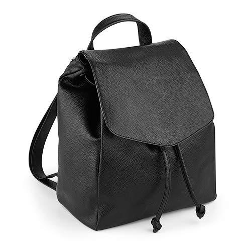 Quadra NuHide QD881 Mini Backpack