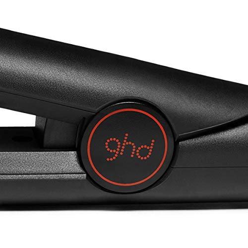 ghd PS024BCORCROWCB