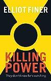 Killing Power