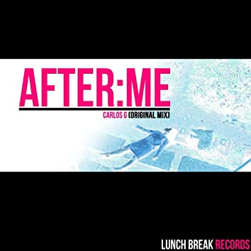 After Me