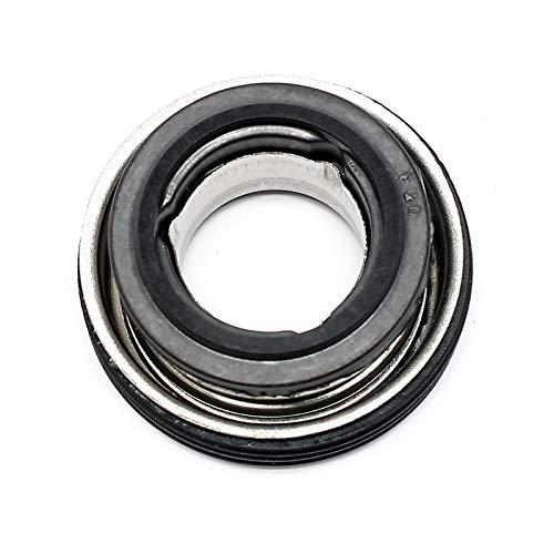 Ersatzteil für LIFAN 50WG Wasserpumpe Keramikdichtung Teil 2