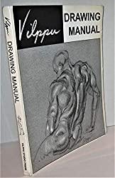 Vilppu Drawing Manual