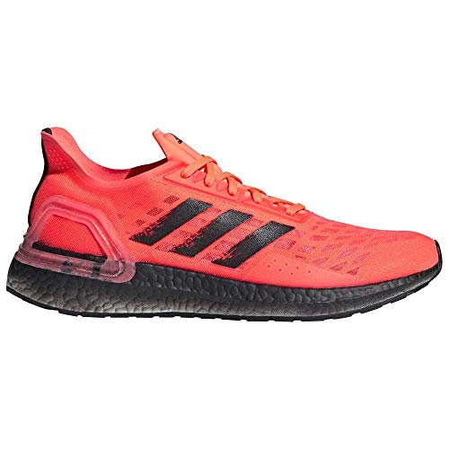 Adidas Ultraboost PB Zapatillas para Correr - SS20-42.6 🔥