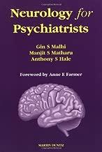 Neurology for Psychiatrists
