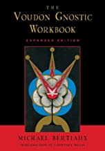 Best voudon gnostic workbook Reviews