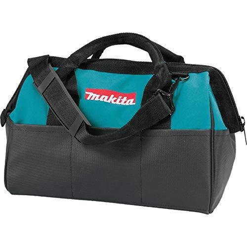 Makita Werkzeug Tasche ---klein---