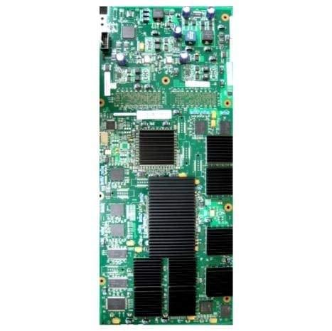 Cisco VS-F6K-PFC3C
