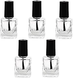 c5b1e47eb15c Amazon.com: nail polish - Luggage & Travel Gear: Clothing, Shoes ...