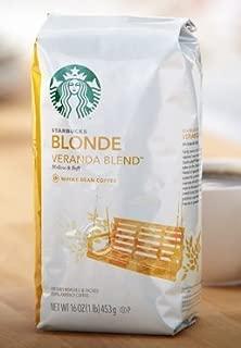 Best starbucks christmas blend blonde roast Reviews