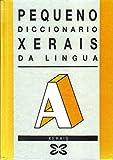 Pequeno diccionario xerais da lingua