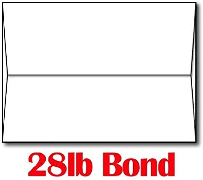 Blau   10 Business Größe Größe Größe Umschläge 100 envelopes-limited paperstm Marke Briefumschläge by Limited Papiere B01AVOO942 | Qualitätskönigin  fddec1