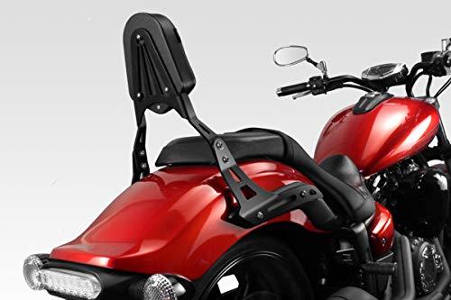 XVS 1300 Custom 2014/20 -...