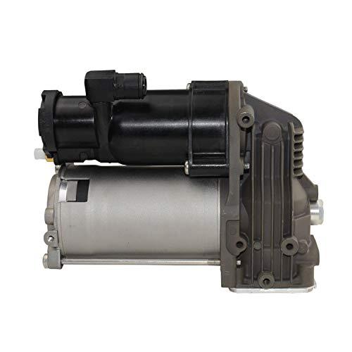 Kompressor Pumpe für AMK System LR061888
