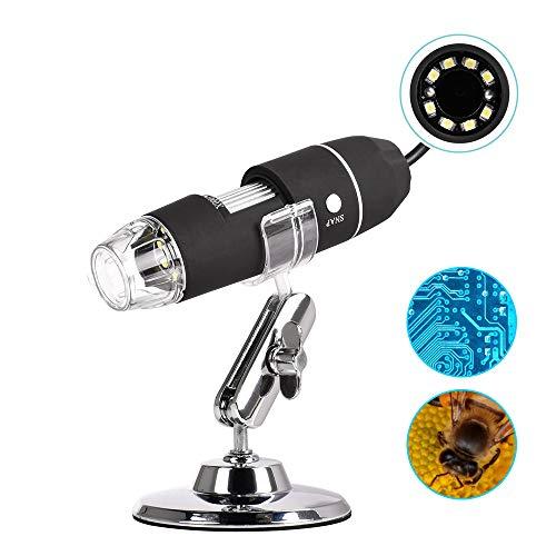 iitrust Microscope Numérique USB...