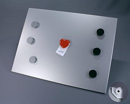Magnettafel - Pinwand - Memoboard - Dekotafel - Wandtafel