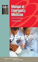 Best lippincott manual of emergency medicine Reviews