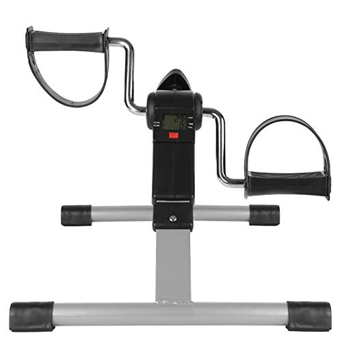 Portable Bikes Cardio Exercise Fitness Stepper Loopband Been Machine