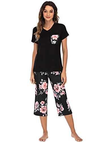 Famulily Pyjamas...