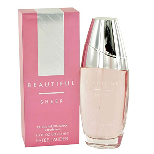 Opiniones y reviews de Perfume Beautiful - 5 favoritos. 7