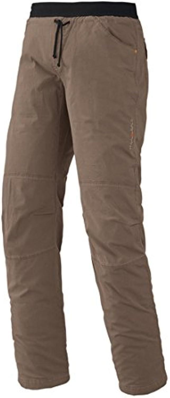 Trango Trango Trango Herren Hose Pants Largo MILKO FI, 8433849414622 B071ZFL9MB  Einfach 8979dc