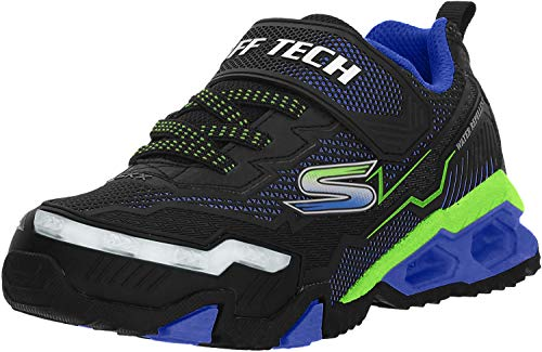 Top 10 skechers boys light up shoes toddler for 2020