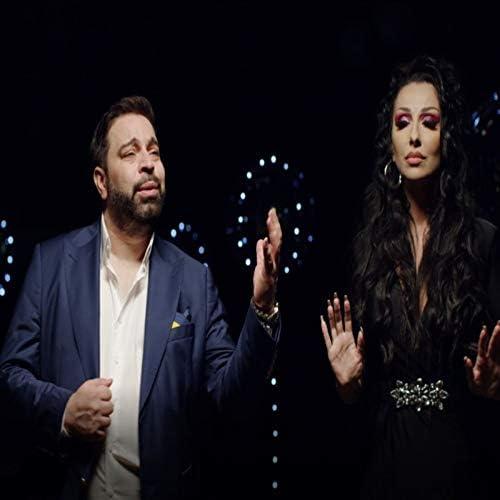 Florin Salam & Narcisa